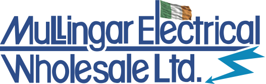 Mullingar Electrical
